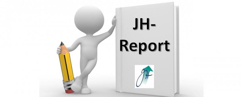 Werbekampagne JH-Report ab 01_15